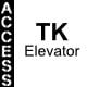 TK Elevator Access
