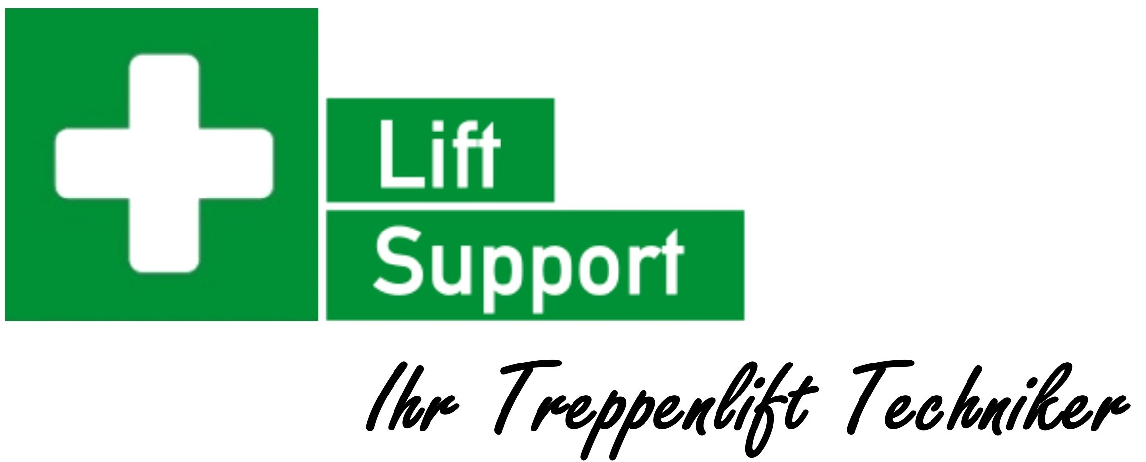 Lift Support - Ihr Treppenlift Techniker